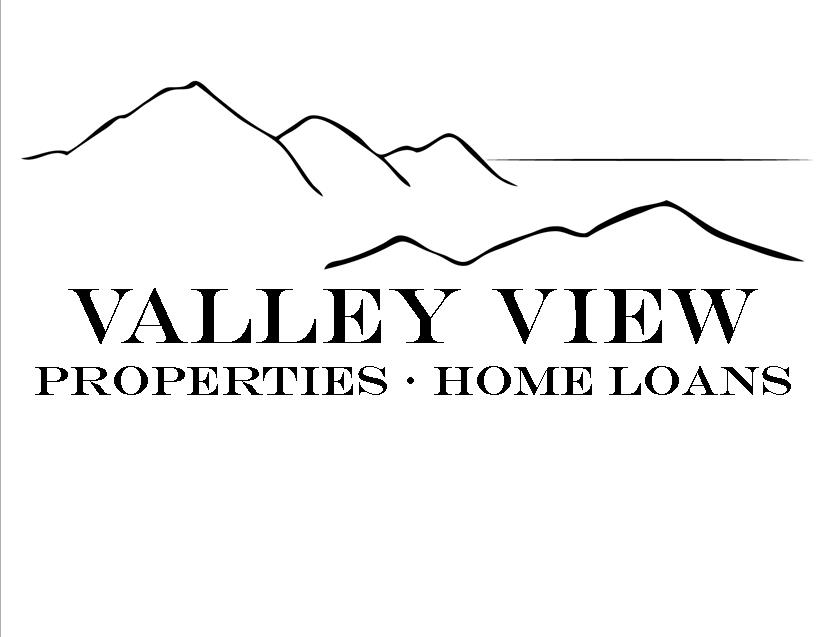 Valley View Properties